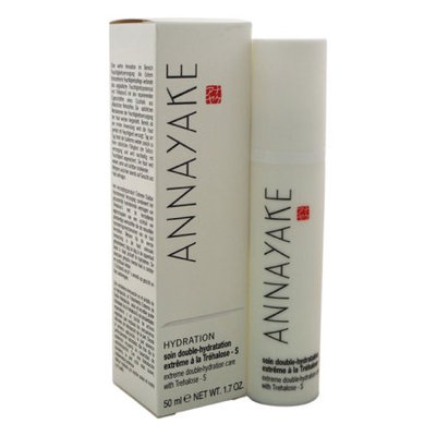 Annayake Extreme Double-Hydration Care With Trehalose-S - 50ml/1.7oz