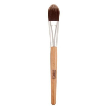 Everyday Minerals Bamboo Foundation Brush