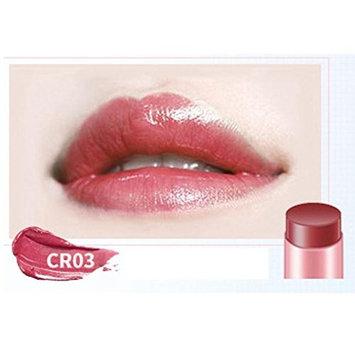 Binmer(TM) Beautiful And Charming Of Lipstick Charm Lip Gloss Skin Moisturizing Cosmetics