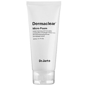 Dr. Jart Plus Dermaclear Micro Water, 8.4 Ounce
