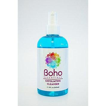 #1 Best Natural Fruit Acid Exfoliating Cleanser (8oz): Beauty