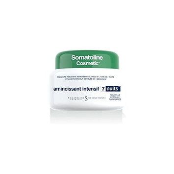 Somatoline 7 Nights Ultra Intensive Slimming Treatment, 13.3 Ounce