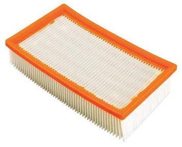 HUSQVARNA 575892401 Replacement Air Filter