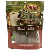 CADET Beef Taffy Dog Treat