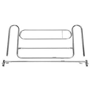 Invacare Corporation Adjustable Lock Kit for Bed Rail