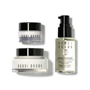 3-Pc. Carry On Skincare Set
