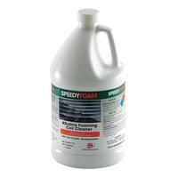 Non-Acid Condenser Coil Cleaner, 1 Gal