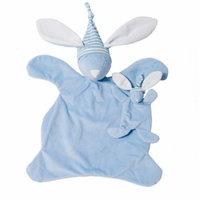 Sleepyhead Jumbo Cozy Set Blue by North American Bear - 6641