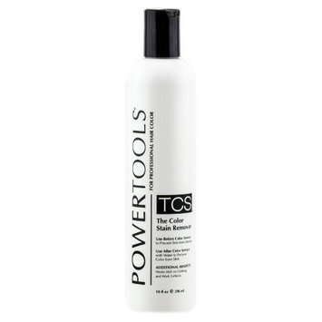 POWERTOOLS TCS The Color Stain Remover HC-32703