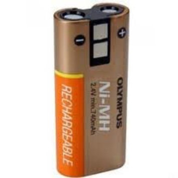 Olympus BR-403 Rechargeable Ni-MH Battery Pack (980mAh)