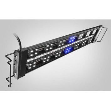 Elive Llc-Led Track Light Advanced Series 24-36 Inch 01315