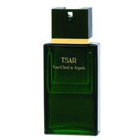 Van Cleef & Arpels Tsar Eau De Toilette Spray 100ml