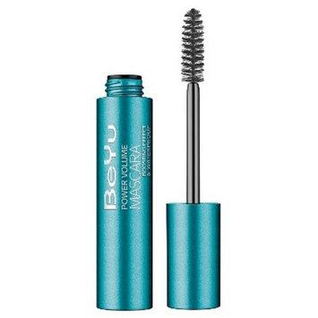 BeYu Power Volume Boosting Effect Waterproof Mascara Black 0.40 Fl Oz