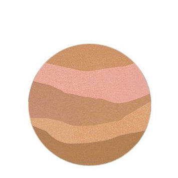 Your name Cosmetics Zebra Print Mineral Matte Bronzer