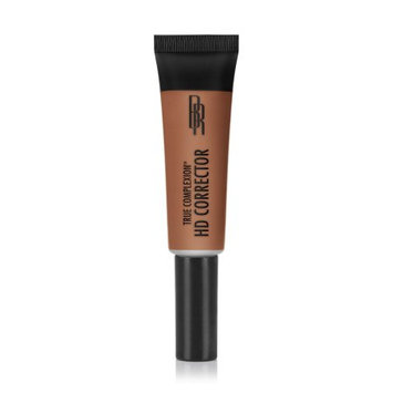 Markwins Beauty Products Black Radiance True Complexionâ ¢ HD Corrector - Medium