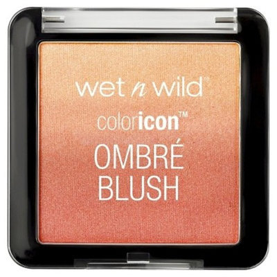 Wet n Wild® Color Icon Ombre Blusher