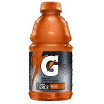Gatorade Thirst Quencher Sports Drink, Melon, 32 Fl Oz, 1 Count (Count of 6)