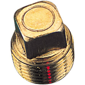 Sea Dog Sea-dog Line Replacement Plug For 520040 520041