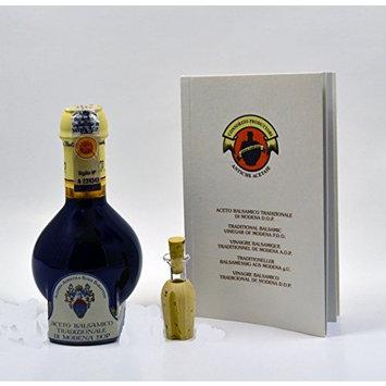 Rossi Barattini Affinato Highest Quality 12 Year Aged Balsamic Vinegar of Modena