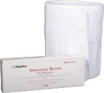 Scott Specialties Reliamed Four Panel Abdominal Binder with Adjustable Velcro, 60- 75