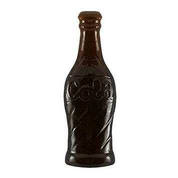Original World's Largest Giant Gummy Soda Bottle™(root Beer) - 8