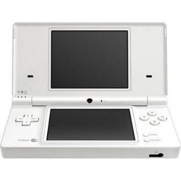 Nintendo DSi Console - White