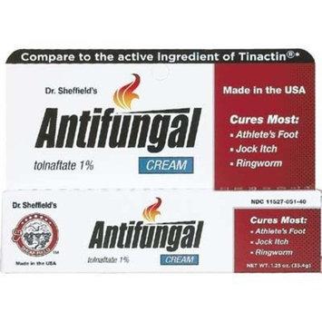 Tolnaftate Anti Fungal 1.25Oz