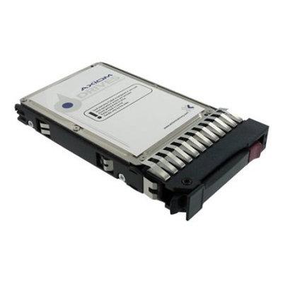 Axiom - hard drive - 300GB - SAS 12GB/s