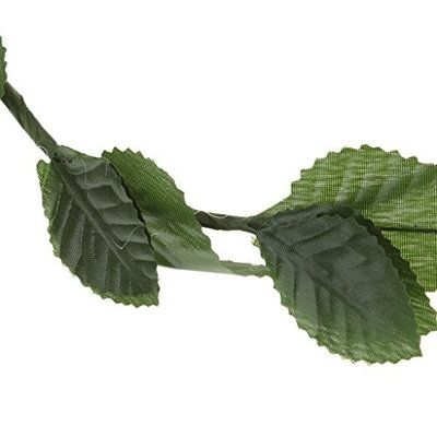 Fityle New Roman Toga Laurel Green Leaf Wreath Headband Great Costume Accessory
