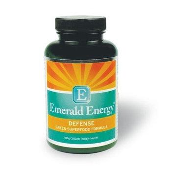 Emerald Energy® Defense