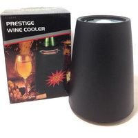 Happy Hour 1990297 Wine Cooler - Chiller Bucket - Case of 12