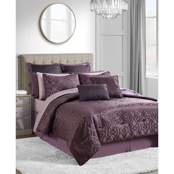 Ellen 20-Pc. Comforter Sets, Created for Macy's