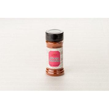 Gel Spice Company Sriracha Seasoning