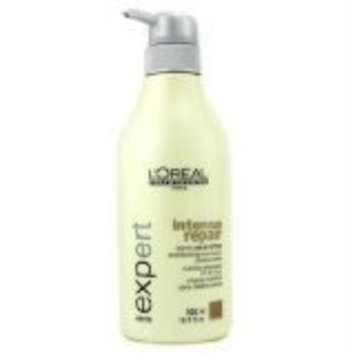 L'oreal Professionnel Serie Expert Intense Repair Shampoo, 16.9 Ounce [16.9 oz]