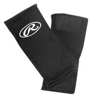 FEP ADULT RAWLINGS ELBOW PAD SMALL / MEDIUM