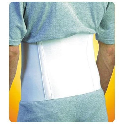 Alex Orthopedic Elastic Support 10""