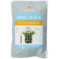 Warmze Feeding Bottle Starter Kit, Small, 4-6 Ounce