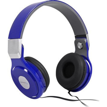 Technical Pro HP530U High Performance Headphones with Super Bass