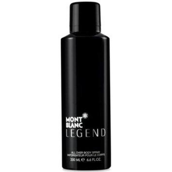 Montblanc Legend Body Spray, 6.6 oz.