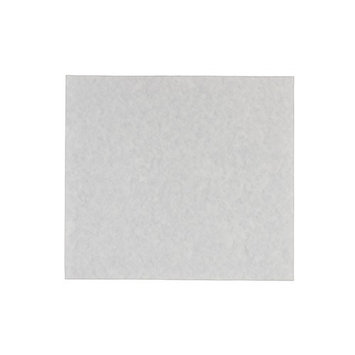 Royal Paper Filter Envelopes with No Hole, 13 x 13-1/8, Package of 100