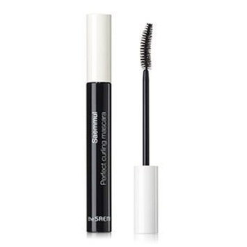[the SAEM] Saemmul Perfect Curling Mascara 8ml : Beauty