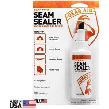 Seam Sure Seam Sealer