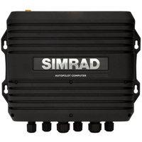 SIMRAD 000-10188-001 SIMRAD AC80S COMPUTER