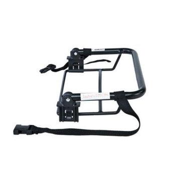 Valco Baby Single Car Seat Adapter - Peg Perego