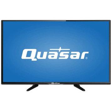 Quasar 39.5