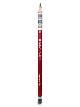 Derwent Pastel Pencils graphite grey, P700 [pack of 6]