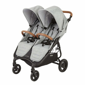 Valco Baby Snap Duo Trend Light Weight Double Stroller 2019