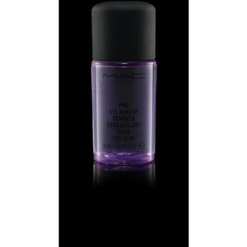 MAC Pro Eye Makeup Remover - TRAVEL SIZE