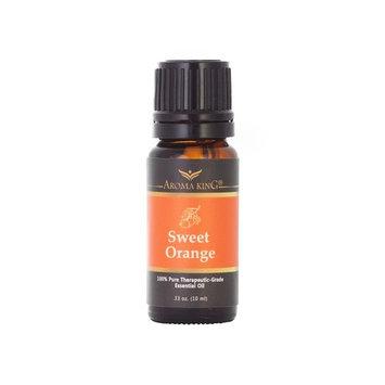 Aroma King Sweet Orange Essential Oil - 10ml