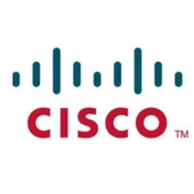 Cisco 6svc Slot Mstp Shelf Incl M-shipkit M6-f
